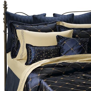 in out of studio 3d. Black Bedroom Furniture Sets. Home Design Ideas